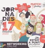 Les jornades 'Arrela't Alt Pirineu i Aran', tindran lloc aquest dissabte en format telemàtic