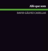 Les proses poètiques de David Gálvez, dijous 12 a la Seu d'Urgell