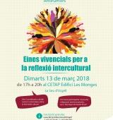 L'Alt Urgell posa en marxa una iniciativa per desmuntar rumors i prejudicis sobre la diversitat cultural