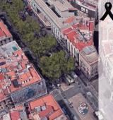 El Consell Comarcal de l'Alt Urgell condemna l'atemptat de Barcelona i expressa la seva solidaritat a les víctimes i familiars