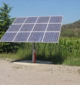 El projecte Pirinnowa'tt Pirineu Sostenible es marca com a prioritats el vehicle elèctric i l'autoconsum fotovoltaic