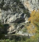 Sortida guiada de descoberta dels camins i els pontarrons de Sant Ermengol