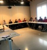 El projecte FEDER Camina Pirineus organitza dues jornades de formació