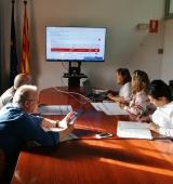 """El Consell Comarcal de l'Alt Urgell comença a aplicar el  """"Sobre Digital 2.0"""" en la licitació de contractes públics"""