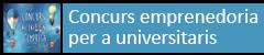 Concurs emprenedoria per a universitaris