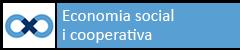 Economia social i cooperativa