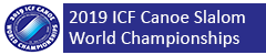 2019 ICF Canoe Slalom Wordl Championships