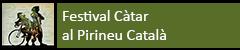 Festival Càtar al Pirineu Català