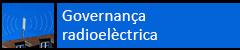 Governança radioelèctrica