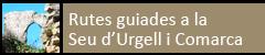 Rutes guiades 2016