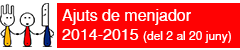 servei-menjador-2014-2015