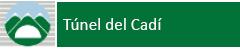 tunel-cadi