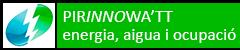 Pirinnowa'tt