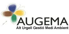 AGEMA - Alt Urgell Gestió Medi Ambient