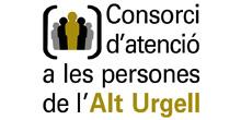 CAPAU - Consorci Atenció Persones Alt Urgell
