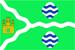 Bandera Alàs i Cerc