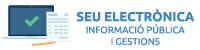 Seu electrònica Consorci Atenció Persones Alt Urgell
